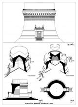 Banaras Water Tank (1880)