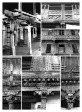 Pol House, Gujarat