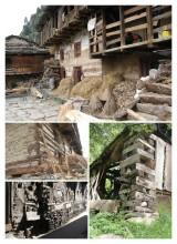 Typological Development, Himachal Pradesh