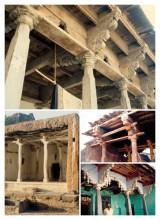 Typological Development, Karnataka