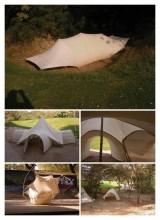Basic Shelter Building