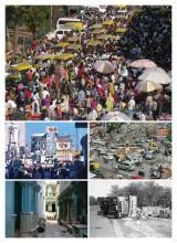 Urbanity, Bazaar, Ahmedabad, Gujarat